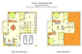 home designs bungalow plans modern bungalow plans modern bungalow house floor plan marvelous