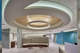 Interior Design Philadelphia Bkt Architects Architecture Planning Interior Design