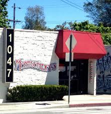 montgomery u0027s barber shop in santa cruz home facebook