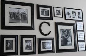 home decor collage picture frames save photo collage frames extra