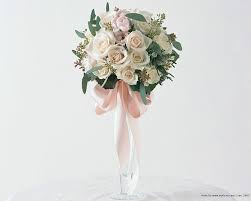 wedding flowers bouquet bouquet wedding flowers bouquet 18 wallcoo net