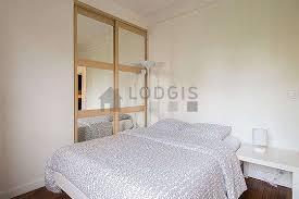 chambre appartement location appartement 1 chambre avec ascenseur et cheminée 16