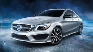 mercedes of bloomfield mercedes dealer near troy mercedes of bloomfield