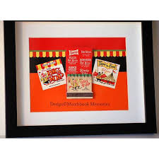 Gifts For Home Decoration 146 Best Feature Matchbook Prints Wall Decor Images On Pinterest
