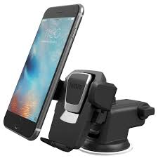 Iphone Holder For Desk by Best Car Mounts For Iphone X Iphone 8 And Iphone 8 Plus Imore