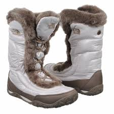 cheap womens boots best s boots 2011 mount mercy