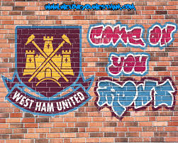 West Ham Duvet Cover Pin By Gary Chaplin On West Ham Pinterest West Ham