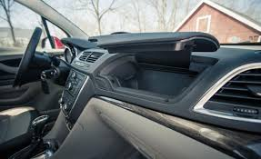 2017 buick encore interior car picker buick encore interior images
