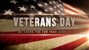 30 happy veterans day images 2017 free for public domain happy
