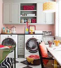 Laundry Room Storage Laundry Room Storage Solutions
