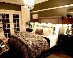 Schlafzimmer Ideen Afrika Schlafzimmer Ideen Romantisch Kundel Club