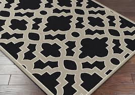 Designer Area Rugs Modern Candice Surya Modern Classics Rugs Can2036