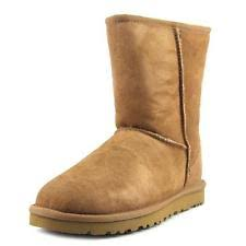womens ugg boots ebay ugg australia boots us size 8 for ebay