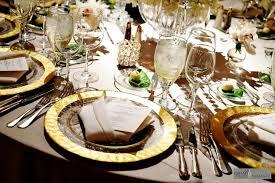 real wedding lauren richard u2013 wiregrass weddings