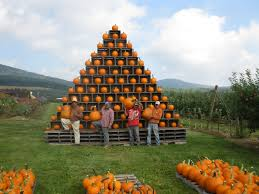 Greenbrier Pumpkin Patch Chesapeake Va by Bakery U0026 Orchard With Fresh Baked Goods U0026 Gift Items Md