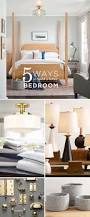 Bedroom With Furniture 135 Best Bedroom Inspiration Images On Pinterest Bedroom Ideas
