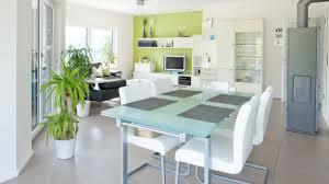 Esszimmer Arbeitszimmer Kombinieren Esszimmer Ideen Home Creation