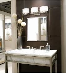 Home Depot White Cabinets - home depot bathroom cabinets tags mdf bath room cabinet home