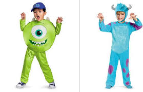 Halloween Costumes Sales Zulily Disguise Halloween Costumes Marked 55