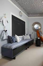 pittura soffitto soffitti decorati ultima tendenza arredare casa
