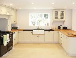 kitchen design studio pics on simple home designing inspiration