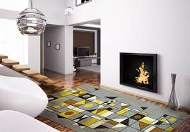 Mid Century Modern Rugs Rugs Carpet Mid Century Modern Rug For Your Interior Design