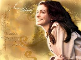anne hathaway widescreen wallpapers images of anne hathaway widescreen wallpapers sc