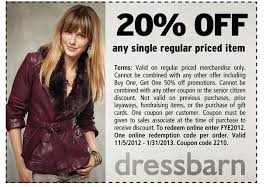 print dress barn coupon and fashion show collection u2013 fashion forever
