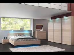 chambres modernes beautiful modele de chambres moderne pictures ansomone us