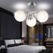 Wohnzimmer Decken Lampen Decken Lampe Wohnzimmer Leuchte Kugel Nickel Alugeflecht Globo
