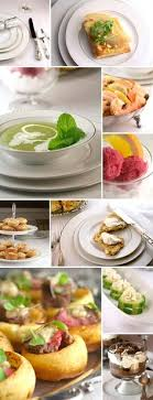 elegant dinner party menu ideas a complete downton abbey dinner party menu to help you and your