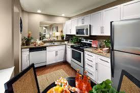 kitchen cabinets san jose ca premier upgrades at elan at river oaks in san jose ca elan at
