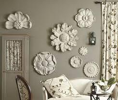 staircase wall decor ideas strikingly inpiration stairs wall decoration ideas stair decorating