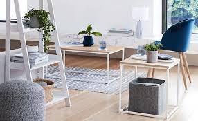Kmart Computer Desk Classic Trend Modern Bedroom Furniture Kmart For Kmart