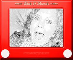 the world u0027s best photos of etchasketch and magic flickr hive mind