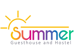summer guesthouse and hostel ko tao thailand booking com