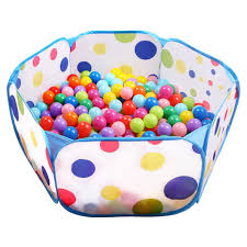 amazon com ball pits u0026 accessories toys u0026 games