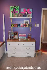 cute tween rooms simple creative of room decor ideas diy insanely beautiful images about harry potter bedroom ideas on pinterest and room idolza with cute tween rooms