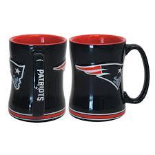 Heated Coffee Mug Nfl Coffee Mugs Nfl Mugs Nfl Coffee Cups Nfl Cups Miles