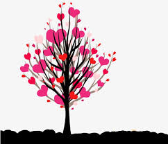 tree creative trees png and vector for free