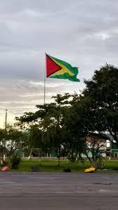 Gayana Flag 35 Best Amazing Guyana Images On Pinterest Amazing Island And