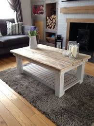 Diy Wooden Coffee Table Designs by 15 Adorable Pallet Coffee Table Ideas Pallet Coffee Tables