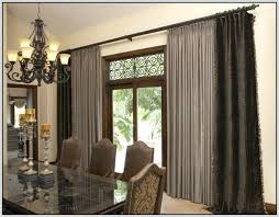 200 Inch Curtain Rod Fashionable Curtain Rods How To Create An