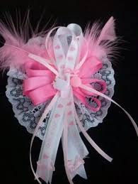 baby shower capias custom baby shower corsage and 30 pin ons capias babies showers