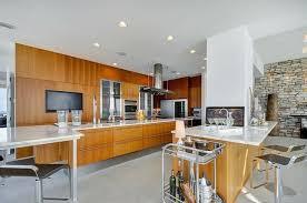 seche cuisine cuisines cuisine moderne maison floride seche bois interieur