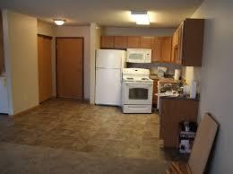 one bedroom apartments dallas tx the north dakota town where a one bedroom apartment rents for 2 100