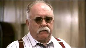 Diabetes Meme Wilford Brimley - pictures of wilford brimley picture 31899 pictures of celebrities