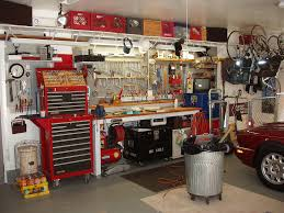 12 Car Garage by Amazing Tips To Get Ideal Car Garage Best House Design