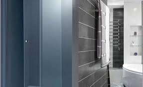 shower doors india popularly design troo