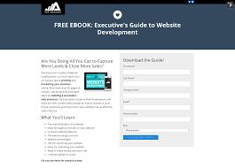 s website 10 website metrics to track to improve your website web ascender